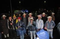 10.Truckerfest Thüringen