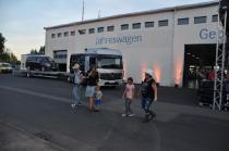 11.Truckerfest bei Fa. Russ & Janot_1