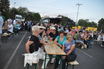11.Truckerfest bei Fa. Russ & Janot_2
