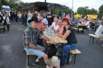11.Truckerfest bei Fa. Russ & Janot_3