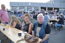 11.Truckerfest bei Fa. Russ & Janot_6