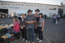 11.Truckerfest bei Fa. Russ & Janot_7