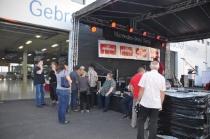 11.Truckerfest bei Fa. Russ & Janot_8