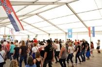 12.Rhoener Open-Air Country Festival