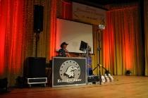 15.Geburtstag der Feather Dancer Eilenburg_8