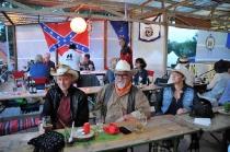 9.Countryfest in Dachrieden