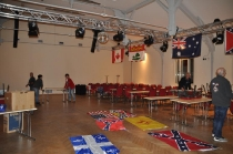 Country-Linedance-Party in Witterda_2