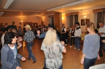 Country-Party in Rohrbach