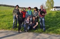 Countryfest Bücheloh_1