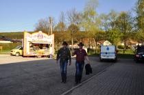Countryfest Bücheloh_3