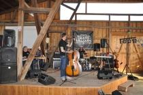 Countryfest Bücheloh_4
