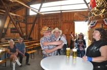 Countryfest Bücheloh_8
