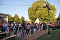 Countryfest der Hackman Dancer Dachrieden_7