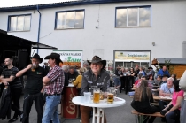 Countryfest in Bad Blankenburg_1