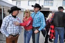 Countryfest in Bad Blankenburg_2