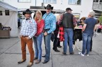 Countryfest in Bad Blankenburg_3