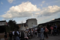 Countryfest in Bad Blankenburg_4