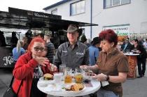 Countryfest in Bad Blankenburg_6