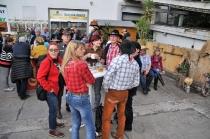 Countryfest in Bad Blankenburg_8