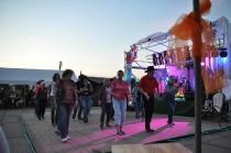 Countryfest in Bollstedt