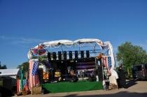 Countryfest in Bollstedt_4