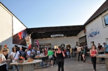 Countryfest in Bollstedt_6