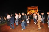 Countryfest in Dachrieden