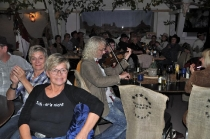 Countryfest in Heyerode