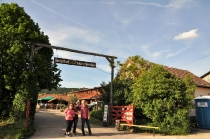 Countryfest in Hohenfelden_1