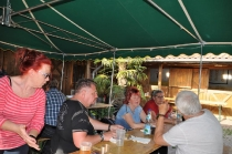 Countryfest in Hohenfelden_2