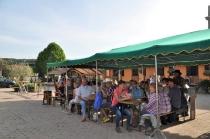 Countryfest in Hohenfelden_5