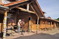 Countryfest in Hohenfelden_8