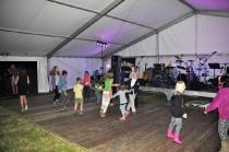 Countryfest in Lucka OT Breitenhain