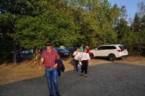 Countryfest Steigra_4