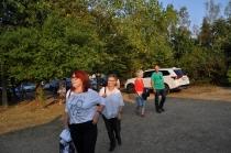 Countryfest Steigra_5