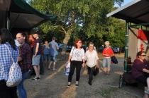 Countryfest Steigra_6
