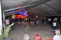 Countryfest Steigra