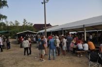 Countryfest Steigra_8