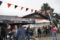 G u. L Bikes/LDP Zeulenroda-Triebes_1