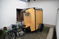 G u. L Bikes/LDP Zeulenroda-Triebes