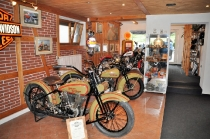 G u. L Bikes/LDP Zeulenroda-Triebes_7