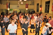 LDP-Party in Liebstedt