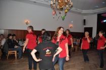 LDP-Party in Riethgen