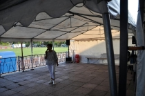 LDPauf dem Sportplatz Walschleben_7