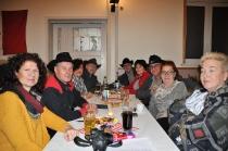 LDP der Dancing Badgers 11/18_2