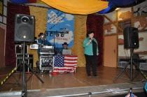 LDP der Dancing Badgers_62