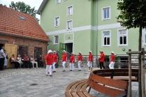 LDP in Andisleben_7