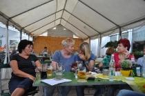 LDP von Brigitte in Walschleben