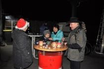 Lebendiger Weihnachtskalender in Mittelhausen_1
