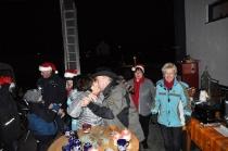 Lebendiger Weihnachtskalender in Mittelhausen_4